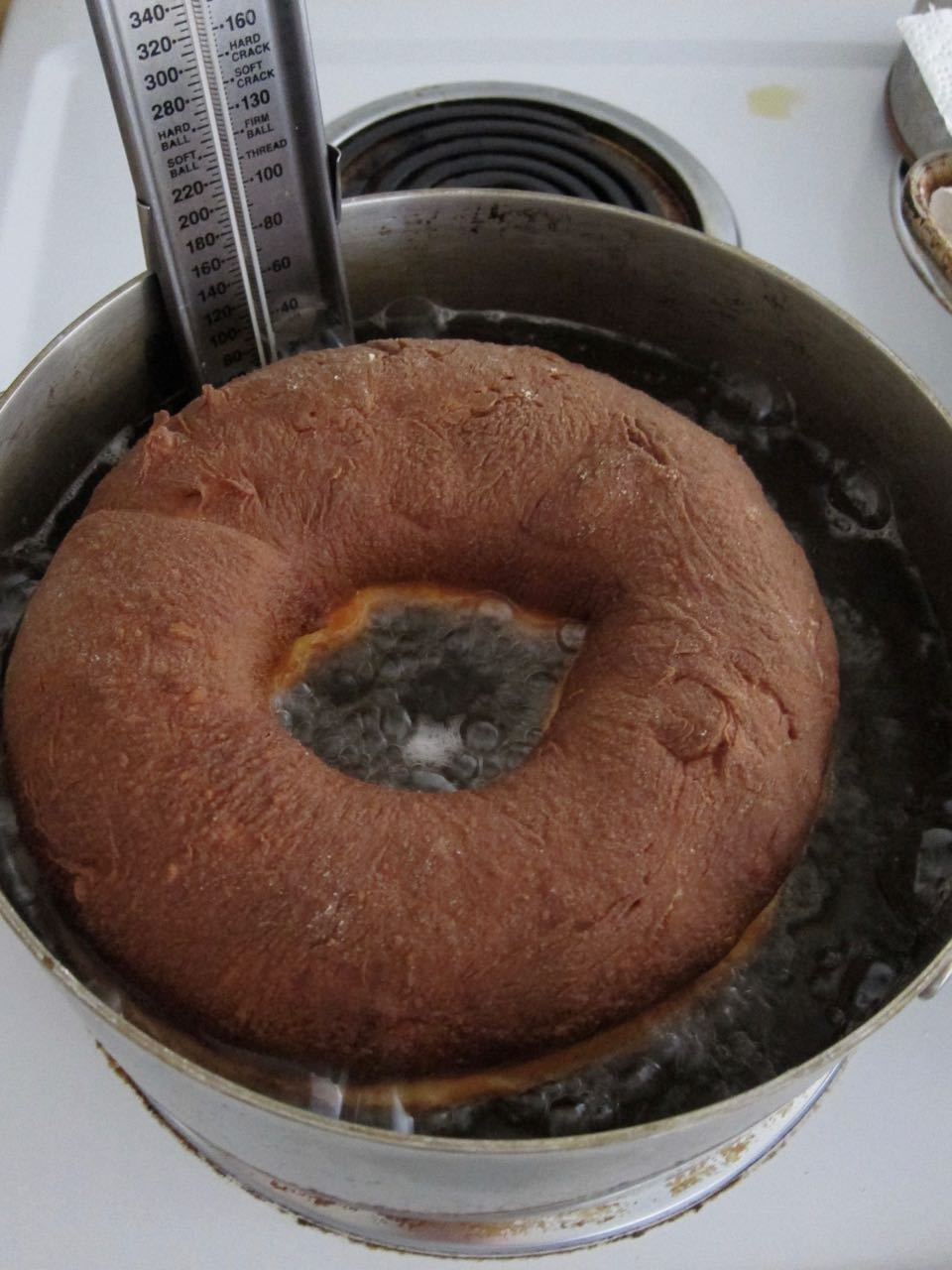 frying giant donut side 2.jpg