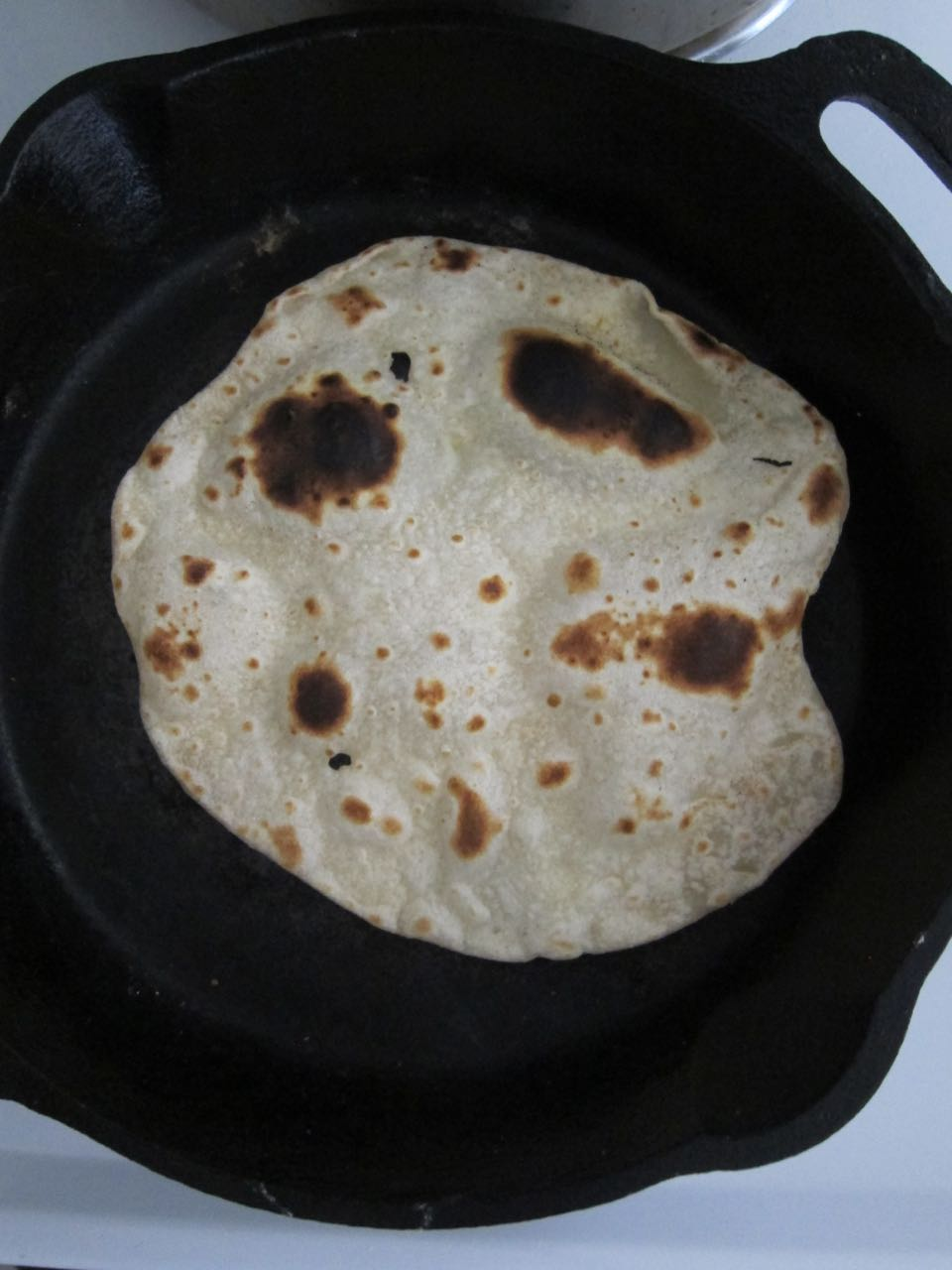 cooking flour tortillas.jpg