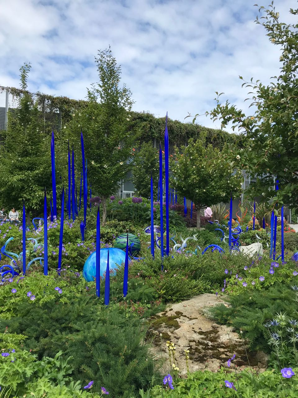 Chihuly glass garden.jpg