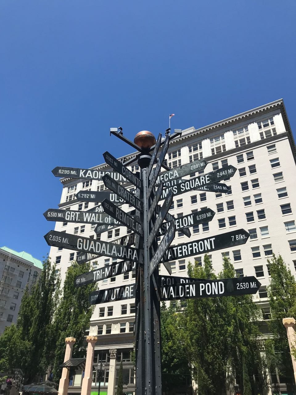 Portland signs.jpg