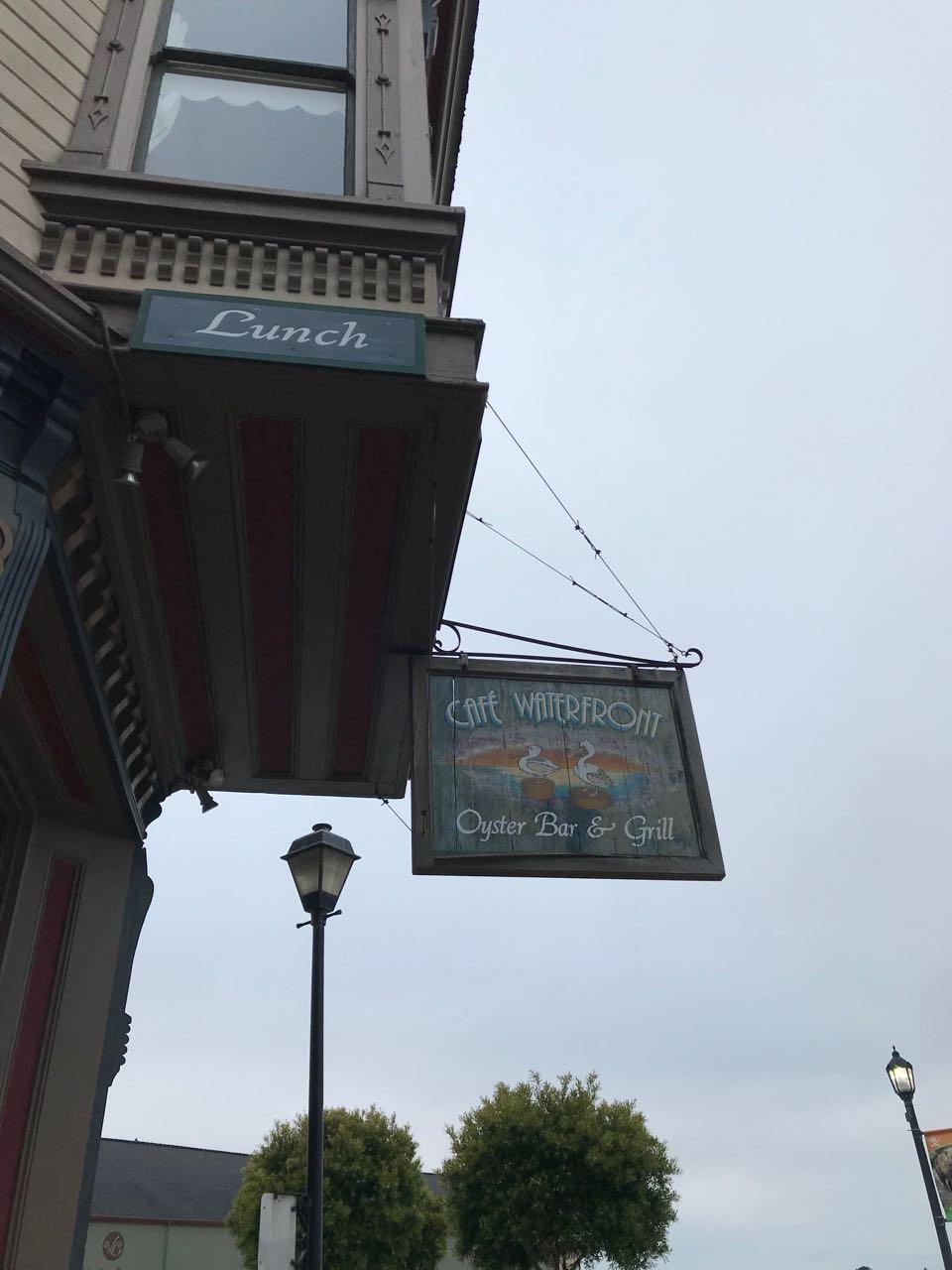 Eureka restaurant.jpg