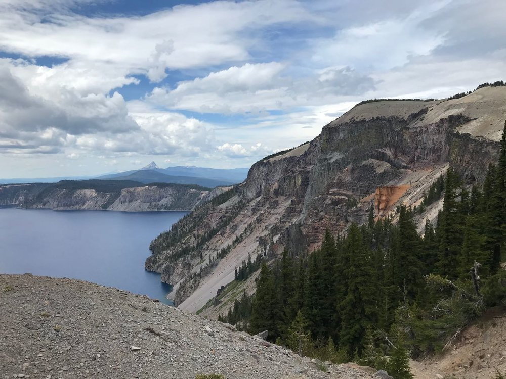 crater lake castle.jpg