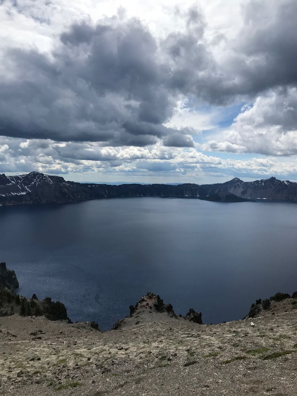 crater lake view.jpg