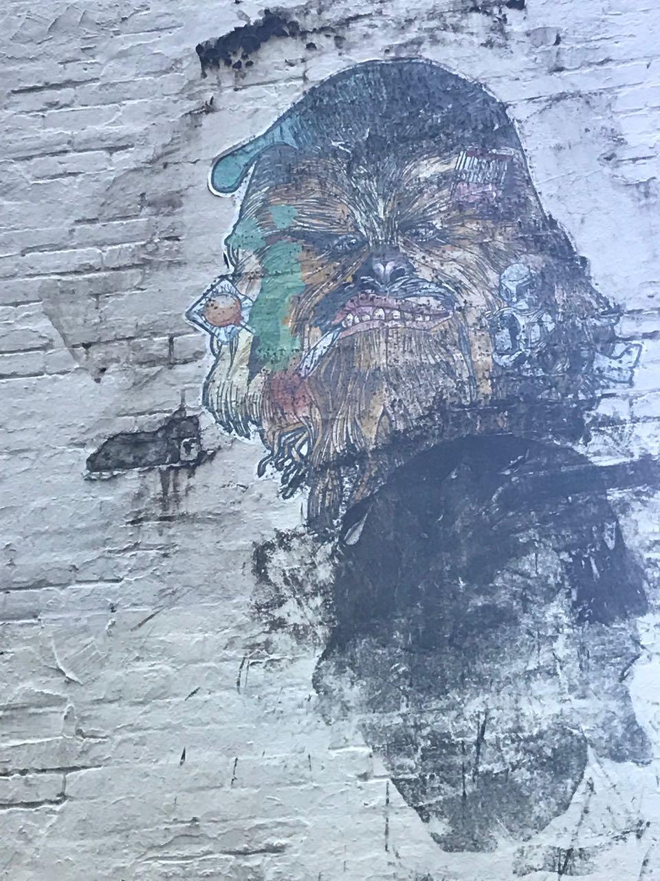 chewy mural.jpg