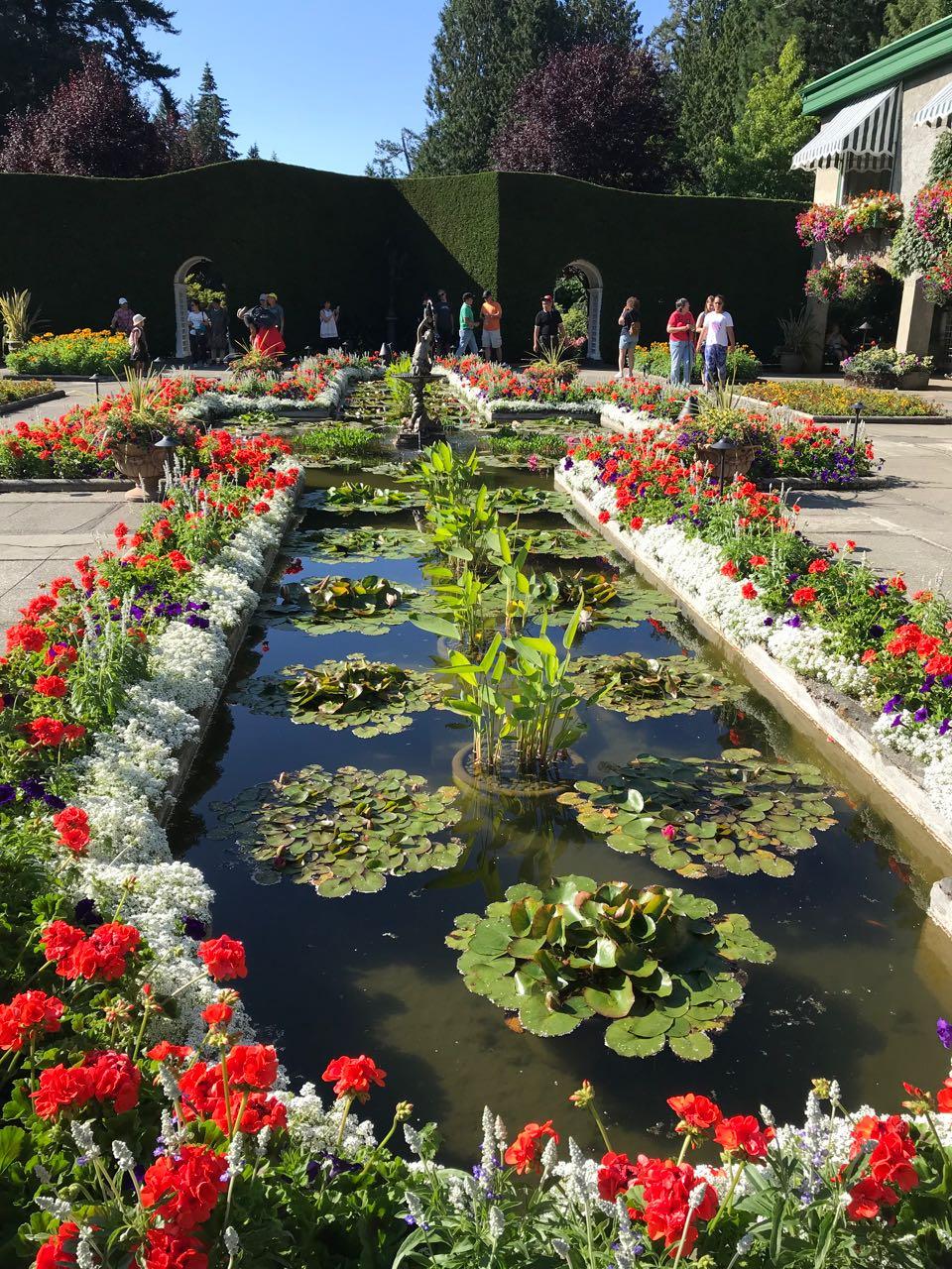 Butchart Italian Garden.jpg