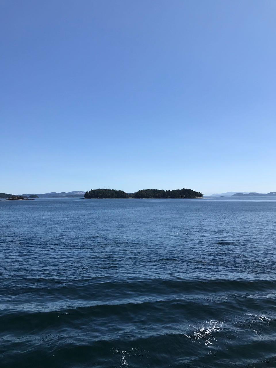 Vancouver Island waters.jpg