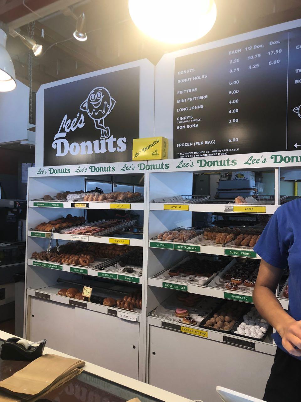 lee's donuts.jpg