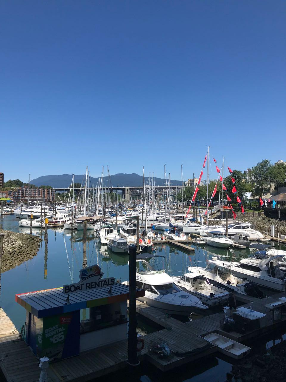 Boats at Granville Island.jpg