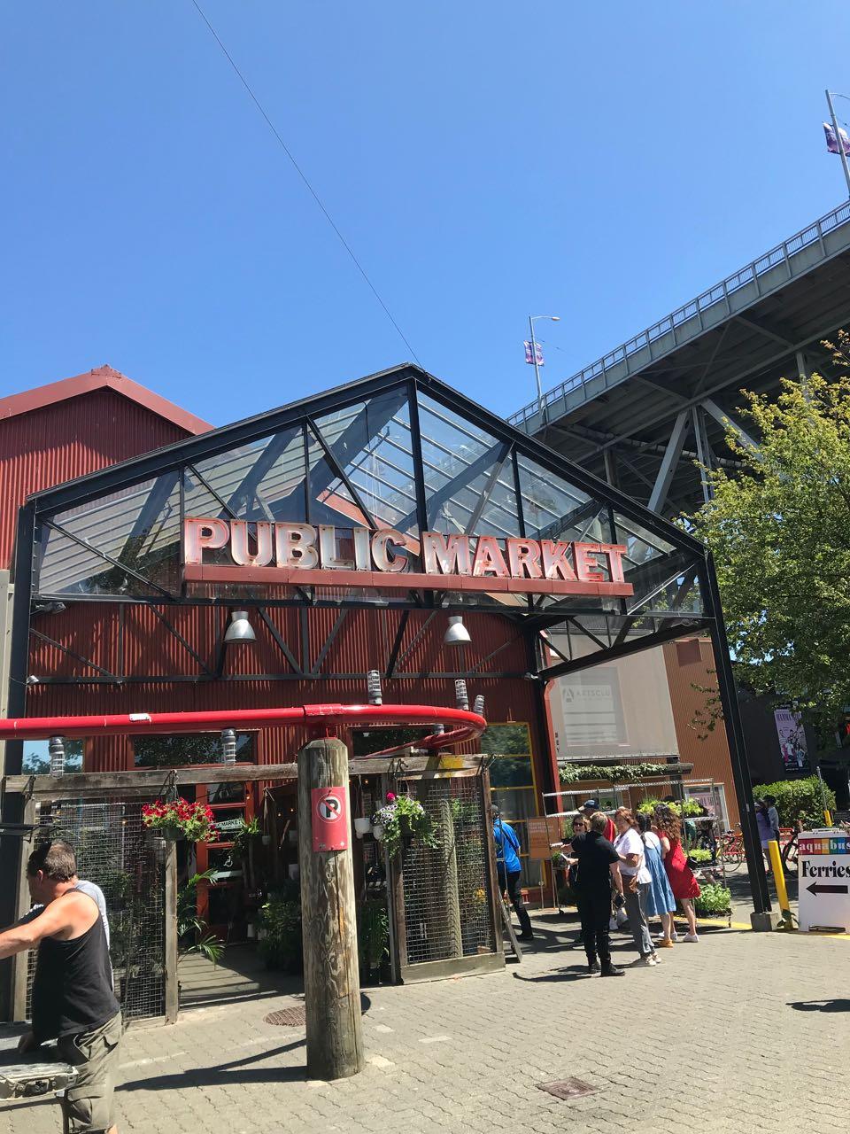 Public Market Granville Island.jpg