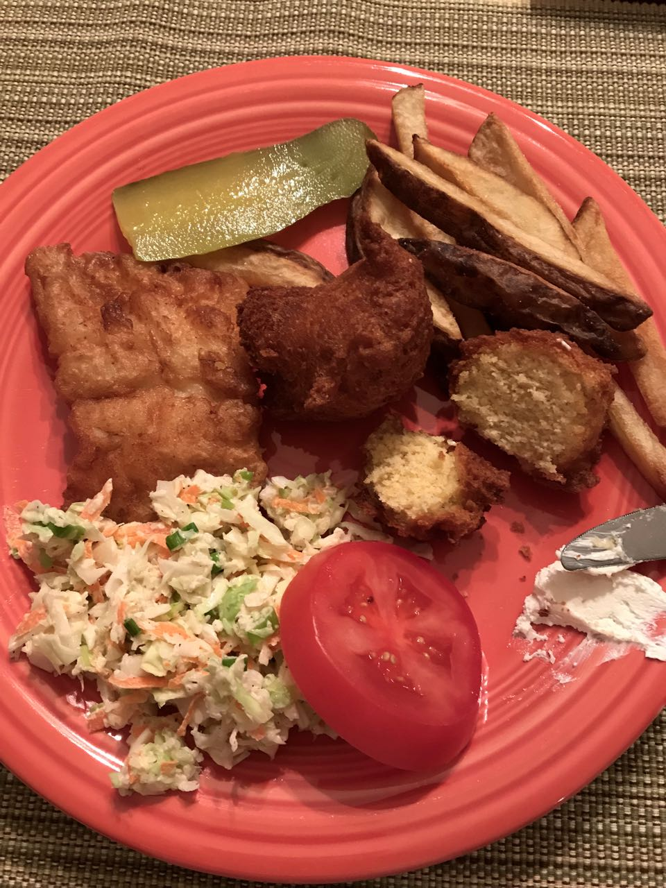 Plate of fried food.jpg