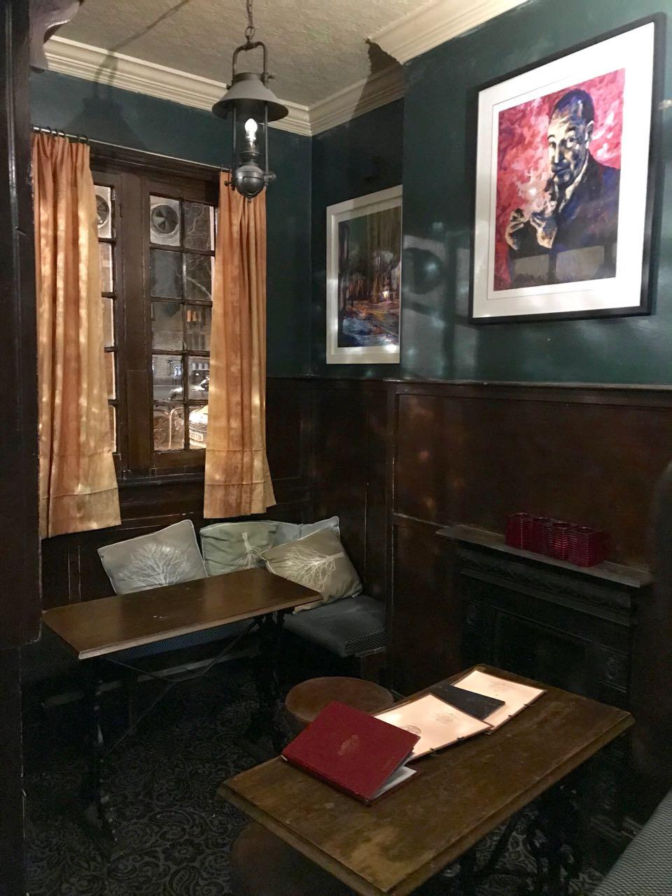 CS Lewis Pub.jpg
