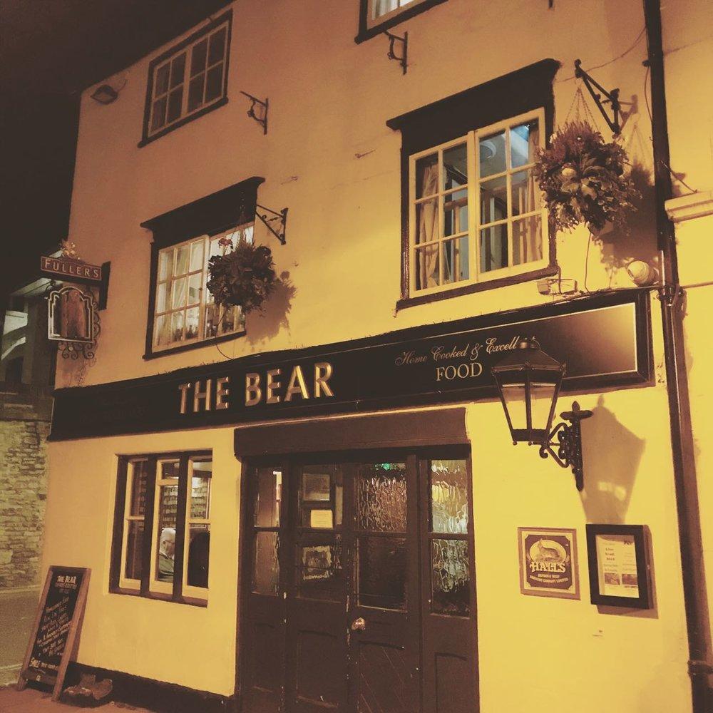 The Bear Oxford.jpg