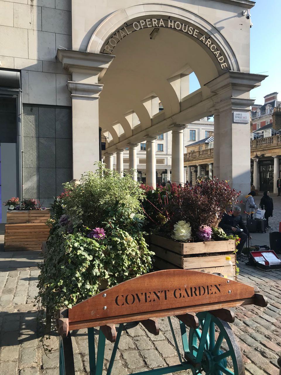 Covent Garden.jpg