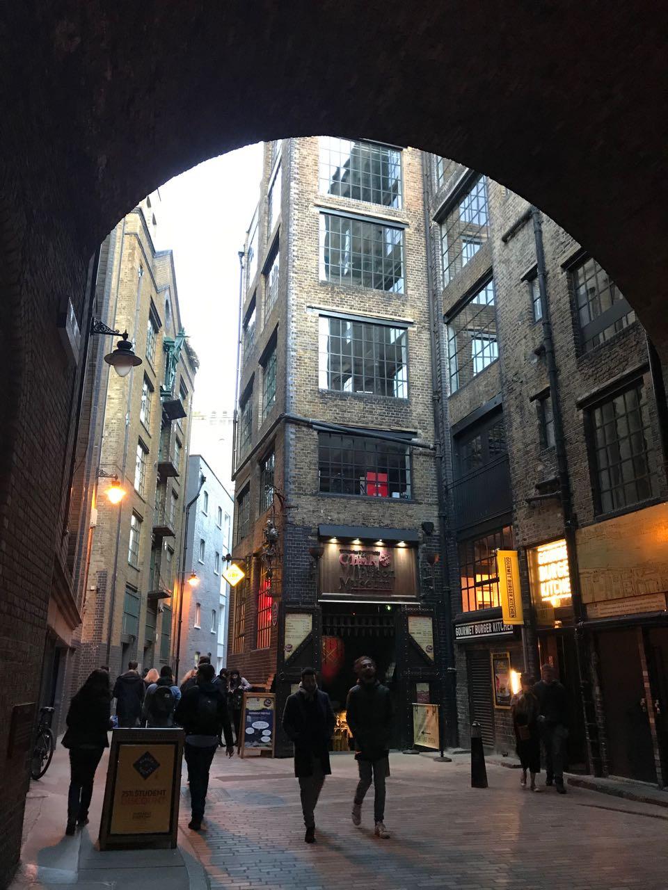 muggle Diagon Alley.jpg