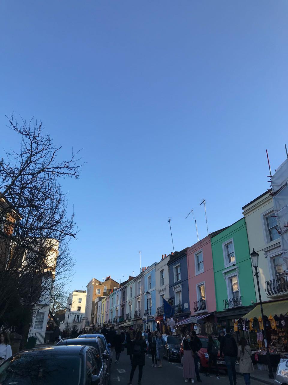 Notting Hill Houses.jpg