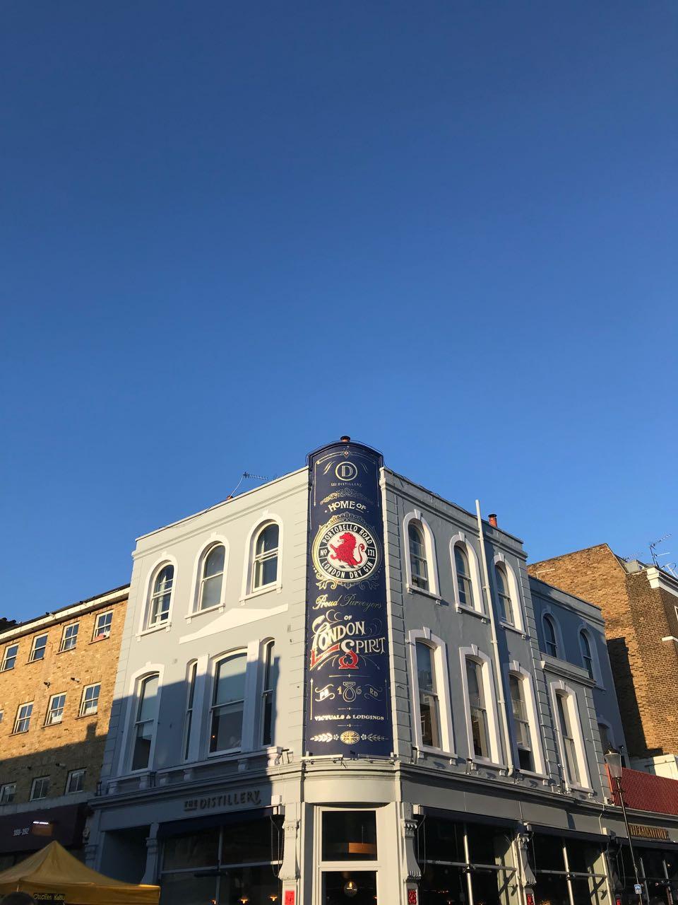 Notting Hill Pub.jpg