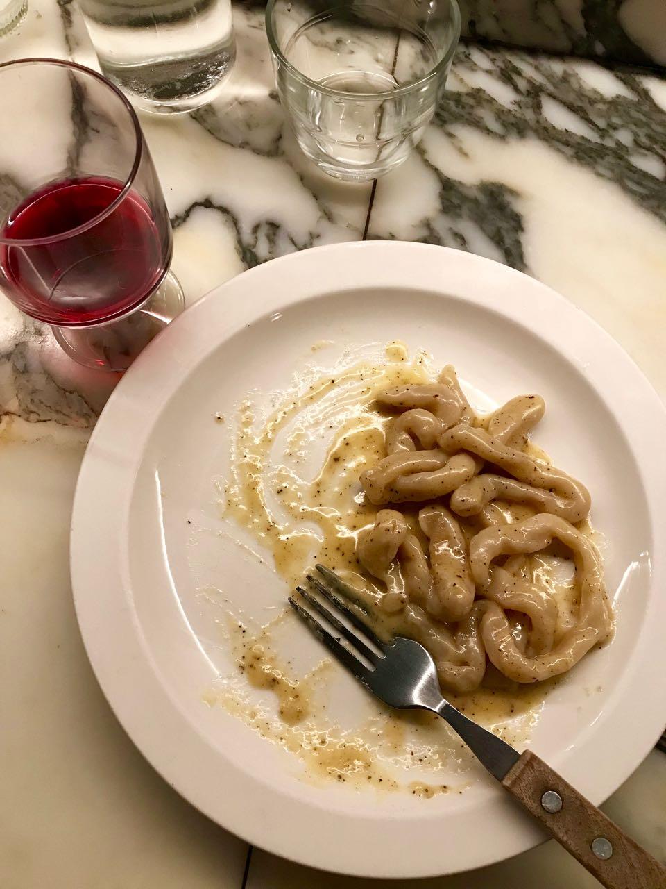 Padella Pasta 1.jpg