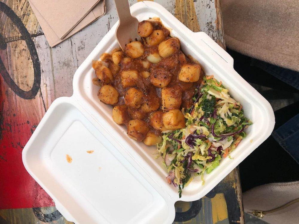 street food gnocchi.jpg