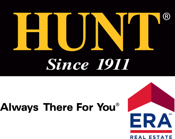 Click for more info from HUNT