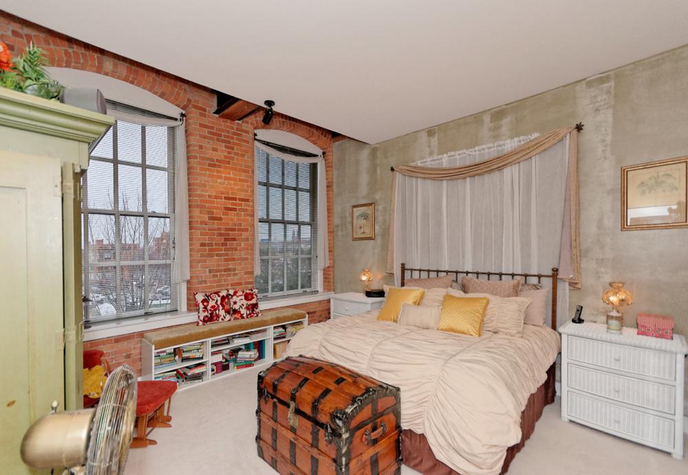 master-bedroom-7.jpg