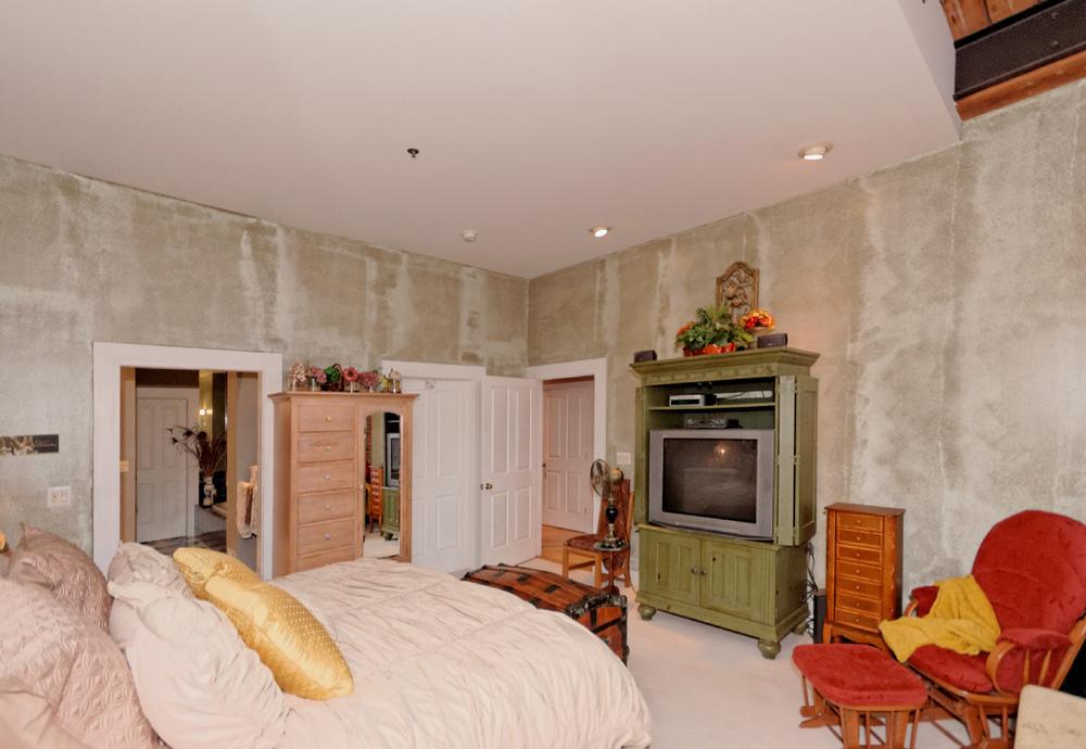 master-bedroom-5.jpg