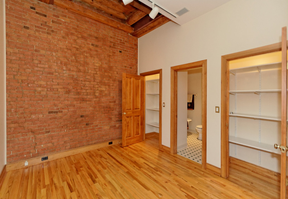 2-Bedroom (1).jpg