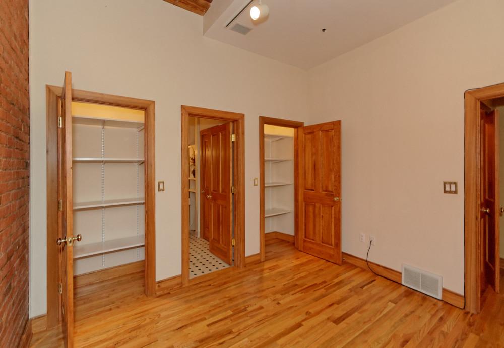 2-Bedroom (2).jpg