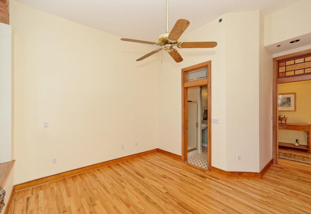2-Bedroom (5).jpg