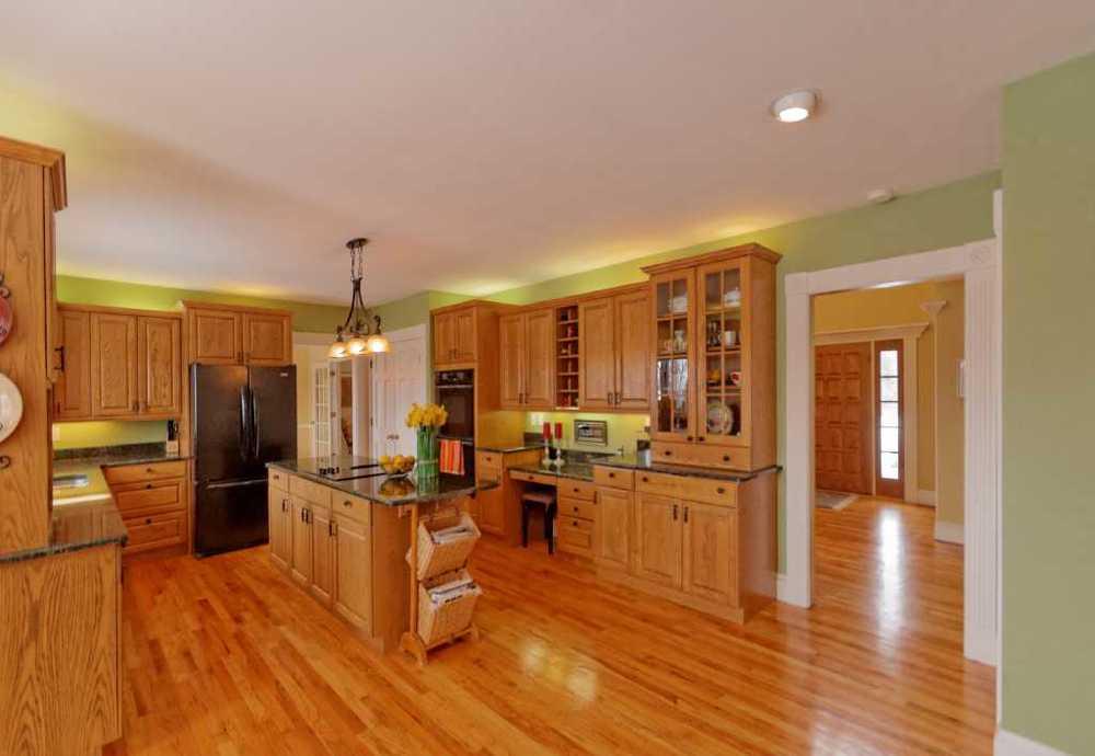 3-Kitchen (4).jpg