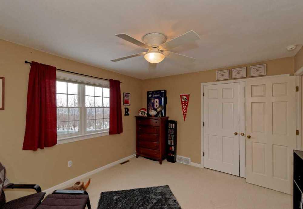 4-Bedroom (3).jpg