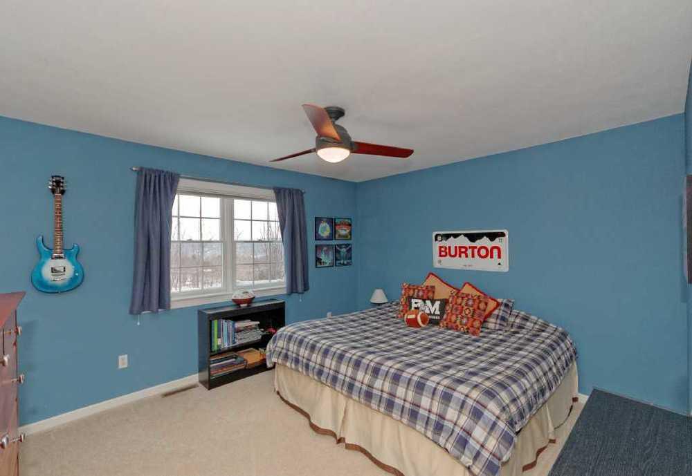 4-Bedroom (4).jpg