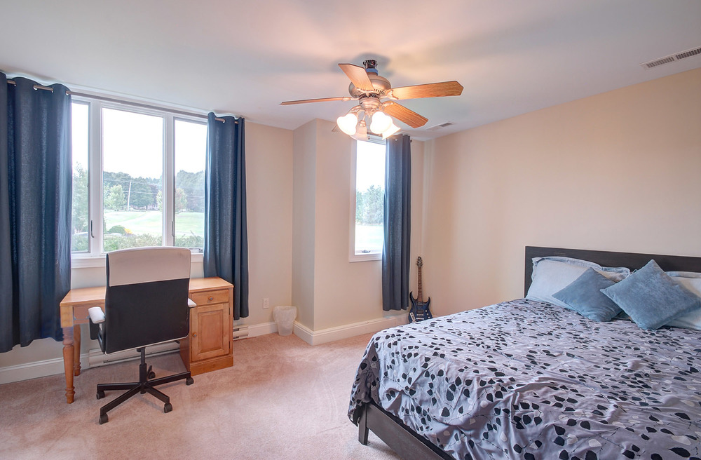Main Level Bedroom 2.jpg