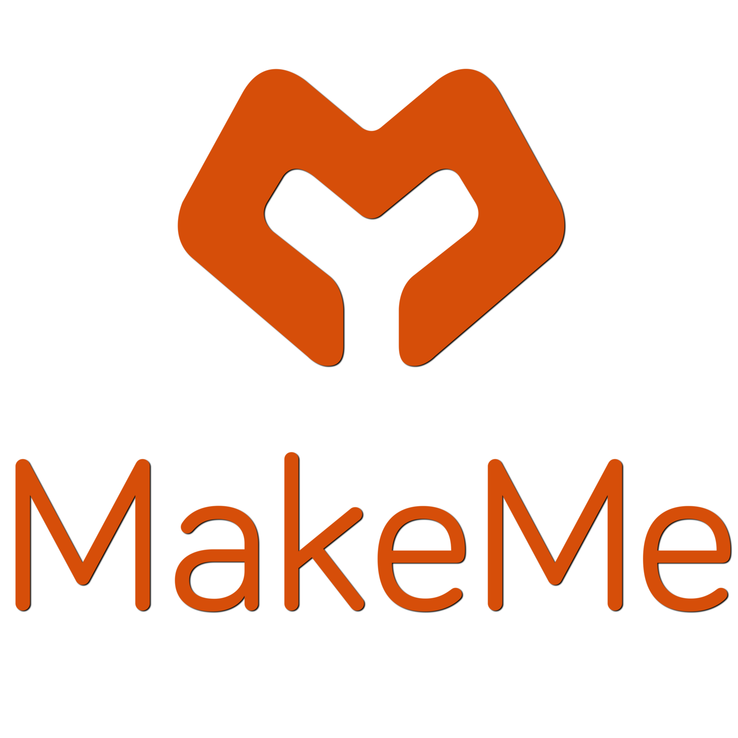 MakeMe - Mobile Group Challenges
