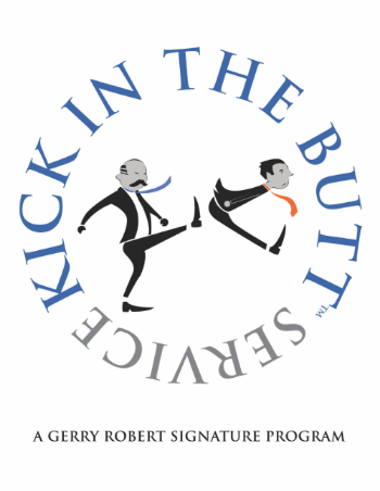 KICK IN THE BUTT-logo.png