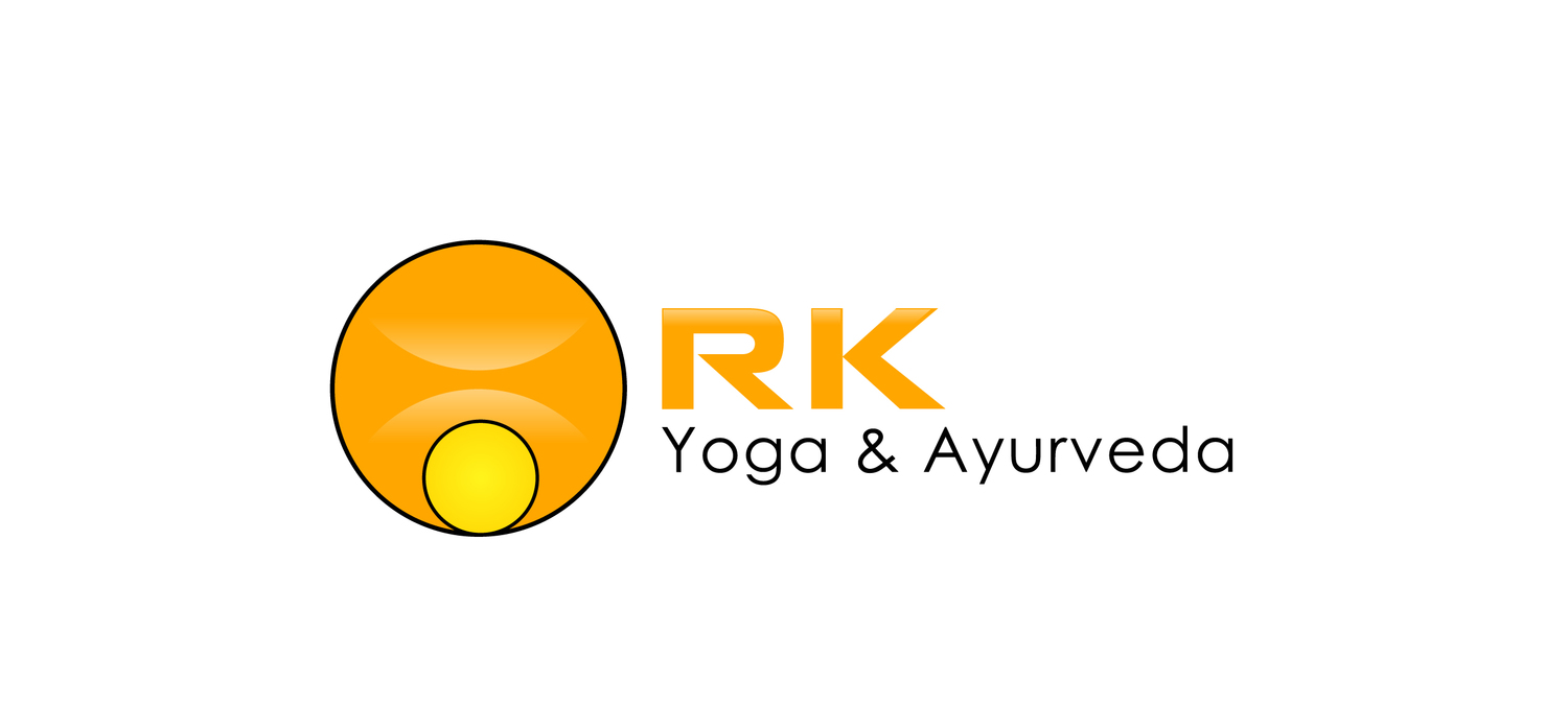 RK Yoga and Ayurveda