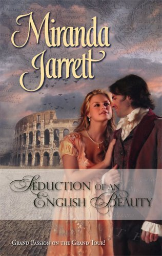 Seduction of an English Beauty