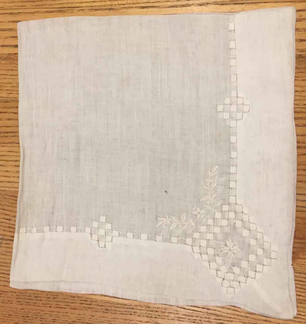 Alexander's handkerchief full size.JPG