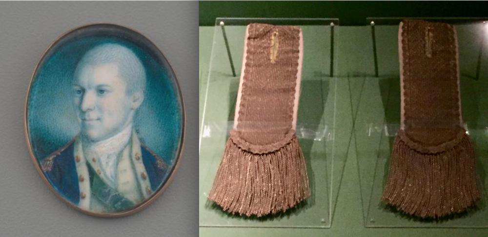 Hamilton miniature & epaulettes.png
