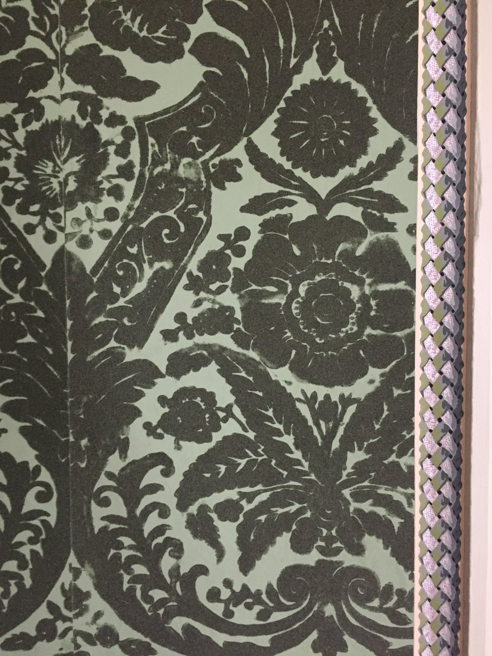 Detail wallpaper.JPG