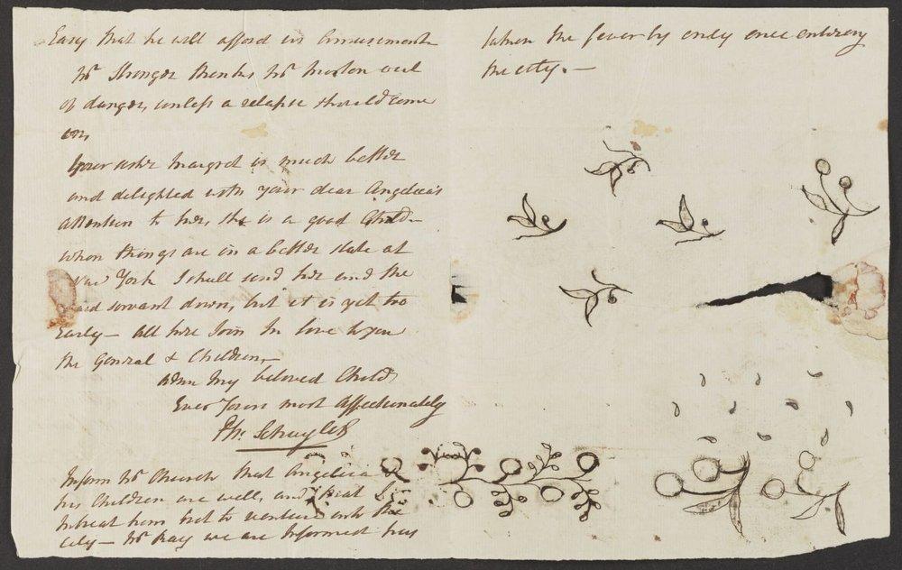 Eliza:doodle letter:1799.jpg