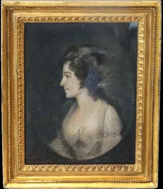 sharples-portrait-of-eliza-hamilton.png
