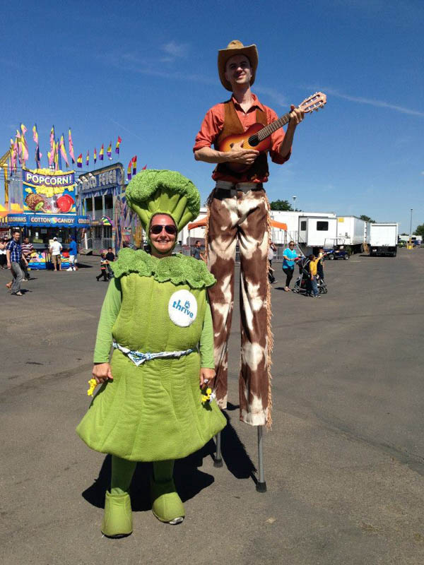 stilts.Cowboy.Adams.County.Fair-web.jpg