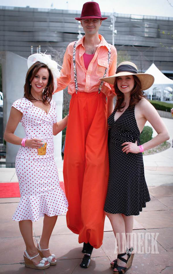 Stilts.Derby.Party.Brent.Andeck-web.jpg