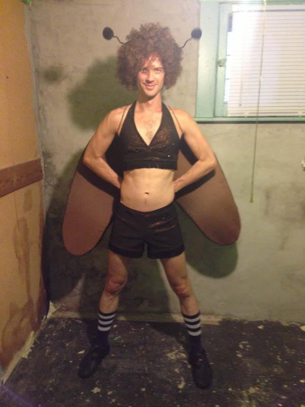 Cockroach.costume.Cora.Vette-web.jpg
