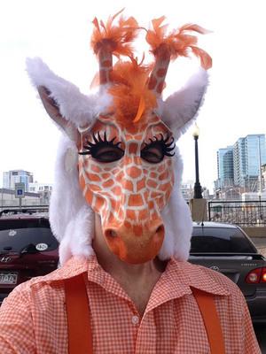 lonely giraffes dating website