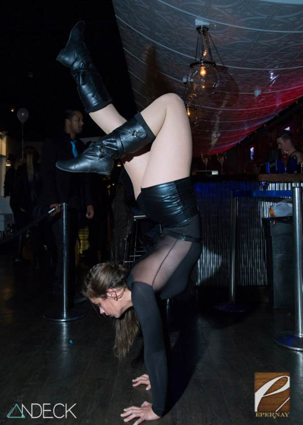 Contortionist.Jessica.Epernay-web.jpg