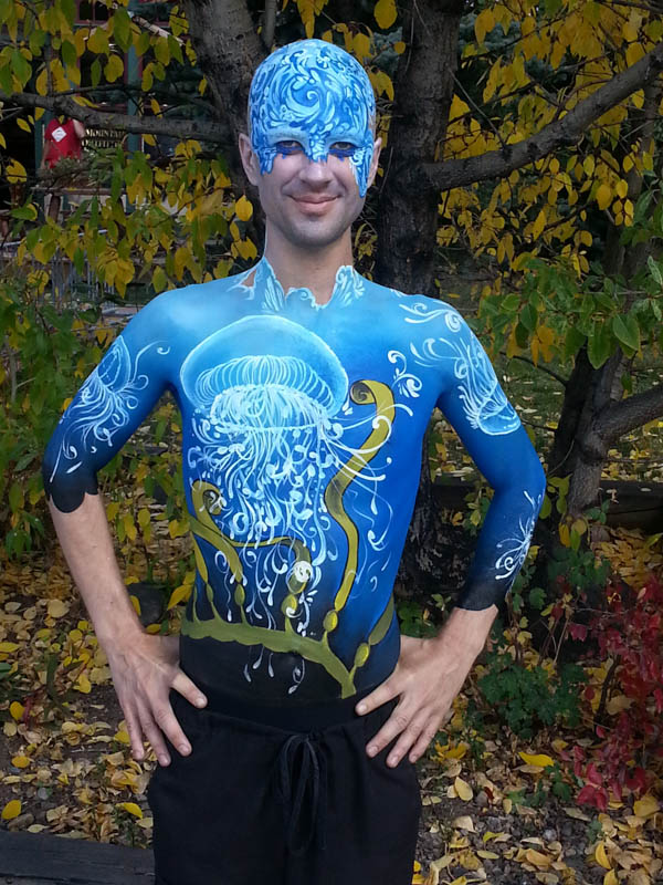 Breckcreate.body.art.paint.jellyfish-web.jpg