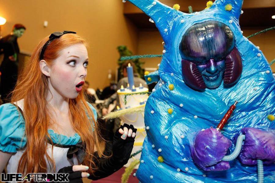 Caterpillar.Alice.image.Ben.Lin-web.jpg