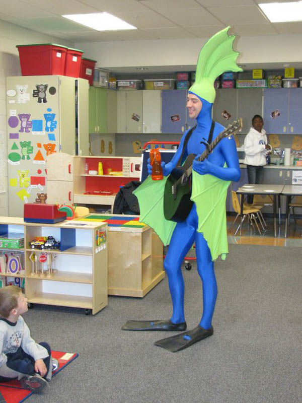 Loony.Tuna.Westerly.Creek.Preschool-web.jpg