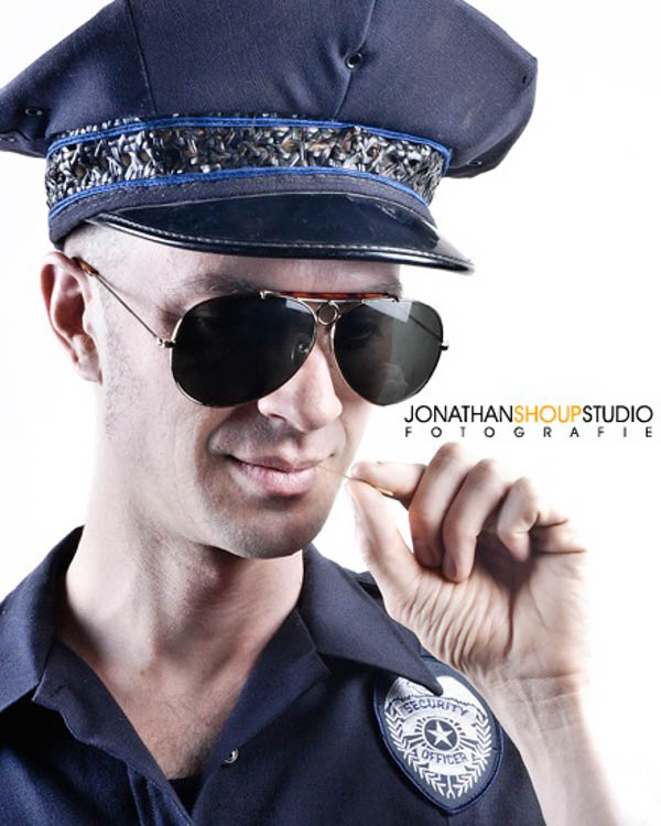 Officer.Peele.Jonathan.Shoup-web.jpg